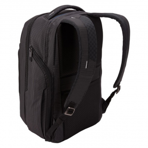 Rucsac Urban Thule Crossover 2 Backpack 30L Black, Compartiment Laptop1