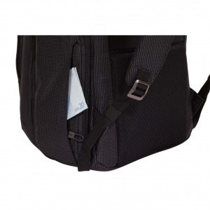 Rucsac Urban Thule Crossover 2 Backpack 30L Black, Compartiment Laptop2