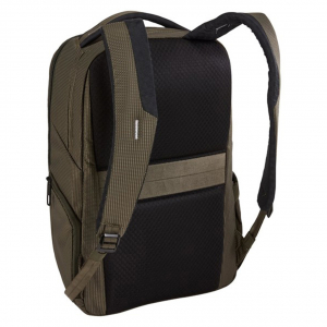 Rucsac Urban Thule Crossover 2 Backpack 20L Forest Night, Compartiment Laptop1