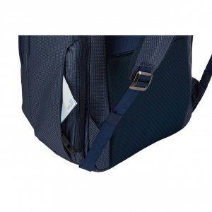 Rucsac Urban Thule Crossover 2 Backpack 30L Dress Blue, Compartiment Laptop2