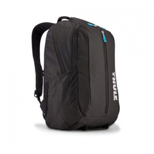 "Rucsac Urban Thule Crossover 25L Black pentru 15"" Apple MacBook Pro, w Safe-zone1"