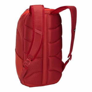 Rucsac Urban Thule EnRoute Backpack 14L Red Feather, Compartiment Laptop2