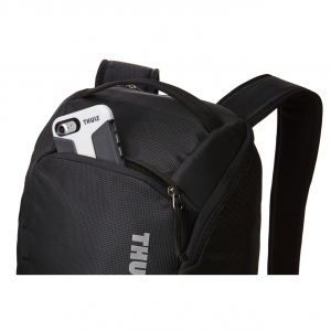 Rucsac Urban Thule EnRoute Backpack 14L Rooibos, Compartiment Laptop4