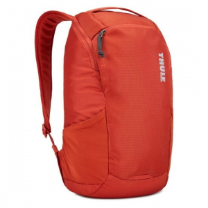 Rucsac Urban Thule EnRoute Backpack 14L Rooibos, Compartiment Laptop1