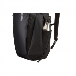 Rucsac Urban Thule EnRoute Backpack 23L Asphalt, Compartiment Laptop8