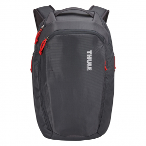 Rucsac Urban Thule EnRoute Backpack 23L Asphalt, Compartiment Laptop0