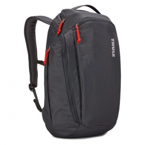 Rucsac Urban Thule EnRoute Backpack 23L Asphalt, Compartiment Laptop1