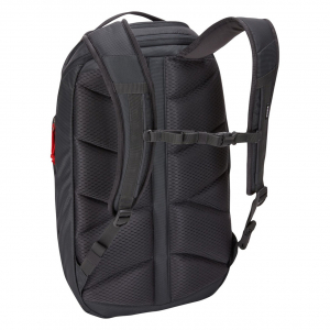 Rucsac Urban Thule EnRoute Backpack 23L Asphalt, Compartiment Laptop2