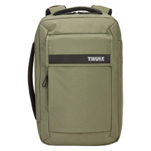 Rucsac Urban Thule Paramount Backpack 16L Olivine, Compartiment Laptop0
