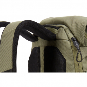 Rucsac Urban Thule Paramount Backpack 27L Olivine, Compartiment Laptop4