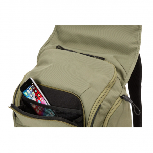 Rucsac Urban Thule Paramount Backpack 27L Olivine, Compartiment Laptop7