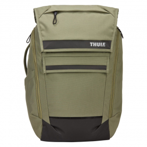 Rucsac Urban Thule Paramount Backpack 27L Olivine, Compartiment Laptop0
