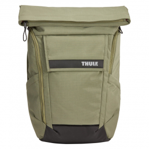 Rucsac Urban Thule Paramount Backpack 24L Olivine, Compartiment Laptop0