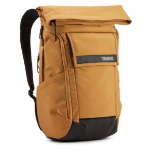 Rucsac Urban Thule Paramount Backpack 24L Wood Thrush, Compartiment Laptop1