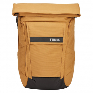 Rucsac Urban Thule Paramount Backpack 24L Wood Thrush, Compartiment Laptop0