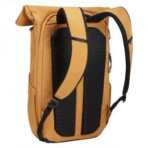 Rucsac Urban Thule Paramount Backpack 24L Wood Thrush, Compartiment Laptop2