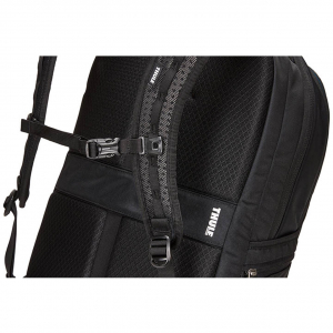 Rucsac Urban Thule Subterra Backpack 30L Black, Compartiment Laptop6