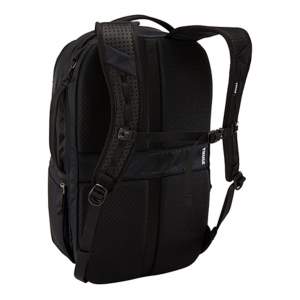 Rucsac Urban Thule Subterra Backpack 30L Black, Compartiment Laptop2
