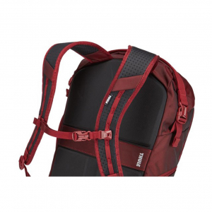 Rucsac Urban Thule Subterra Travel Backpack 34L Ember, Compartiment Laptop1