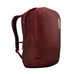 Rucsac Urban Thule Subterra Travel Backpack 34L Ember, Compartiment Laptop0