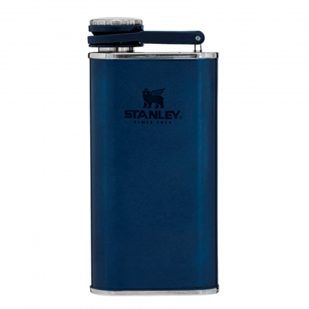 THE EASY FILL WIDE MOUTH FLASK 0.23L | 8 OZ Night Fall1