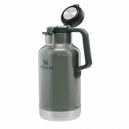 THE EASY- POUR GROWLER 1.9L   GoPack.ro [0]