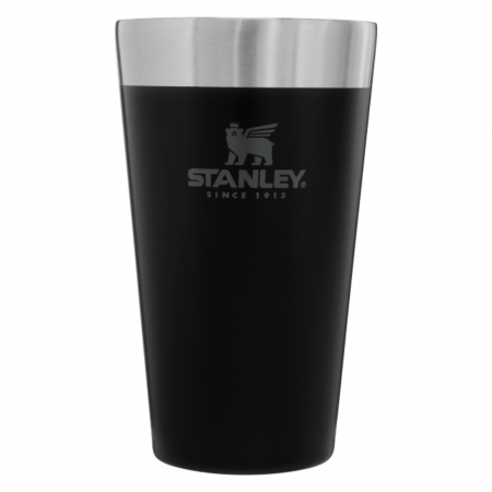 The Stacking Beer Pint 0.47L | GoPack.ro [0]