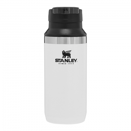 The Switchback™ Travel Mug 0.35L | 12 OZ | Polar2