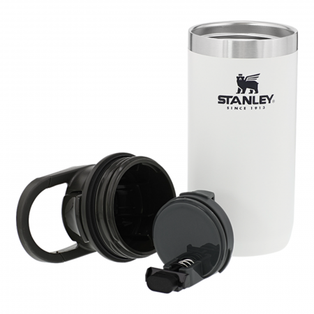 The Switchback™ Travel Mug 0.35L | 12 OZ | Polar1