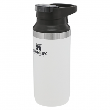 The Switchback™ Travel Mug 0.35L | 12 OZ | Polar0