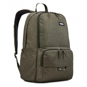 Rucsac Urban Thule Aptitude Backpack 24L Forest Night, Compartiment Laptop1