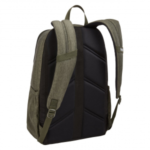 Rucsac Urban Thule Aptitude Backpack 24L Forest Night, Compartiment Laptop2