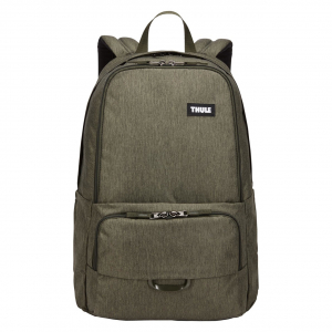 Rucsac Urban Thule Aptitude Backpack 24L Forest Night, Compartiment Laptop0