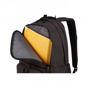 Rucsac Urban Thule Aptitude Backpack 24L Forest Night, Compartiment Laptop6