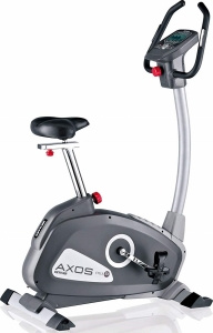 Bicicleta fitness Kettler Cycle P0