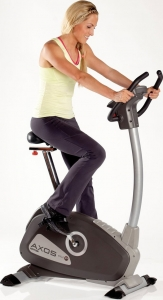 Bicicleta fitness Kettler Cycle P2