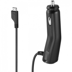 Incarcator auto Samsung In-Car power charger (Micro USB)0