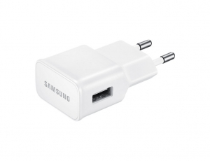 Incarcator detasabil Samsung travel charger 5V 2A3