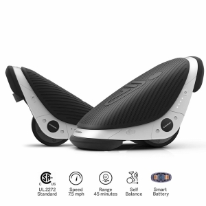 Role electrice Segway Drift W10