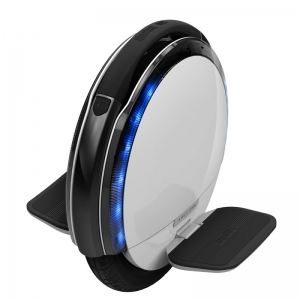 Ninebot by Segway ONE S20