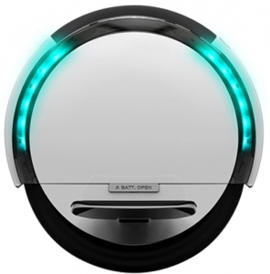 Ninebot by Segway ONE S23