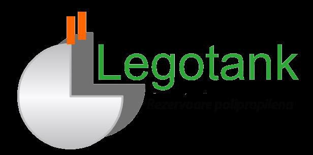 LEGOTANK