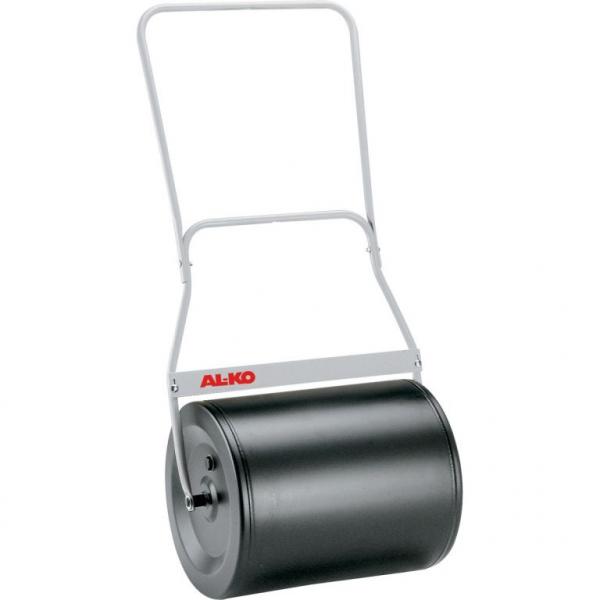Cilindru compactor de gradina AL-KO GW 50 cm 0
