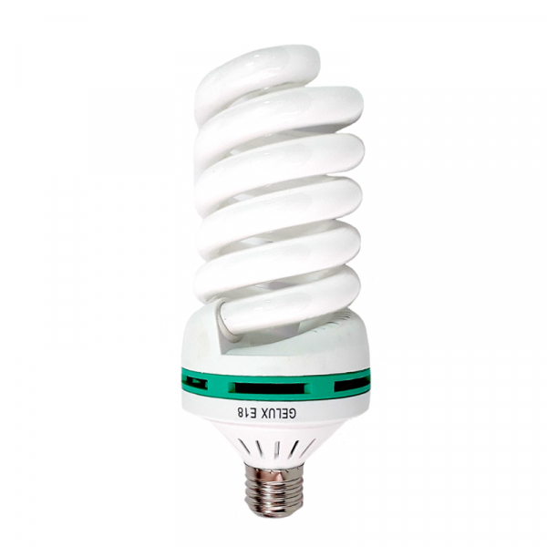 Bec economic ECOLIGHT 55W 0