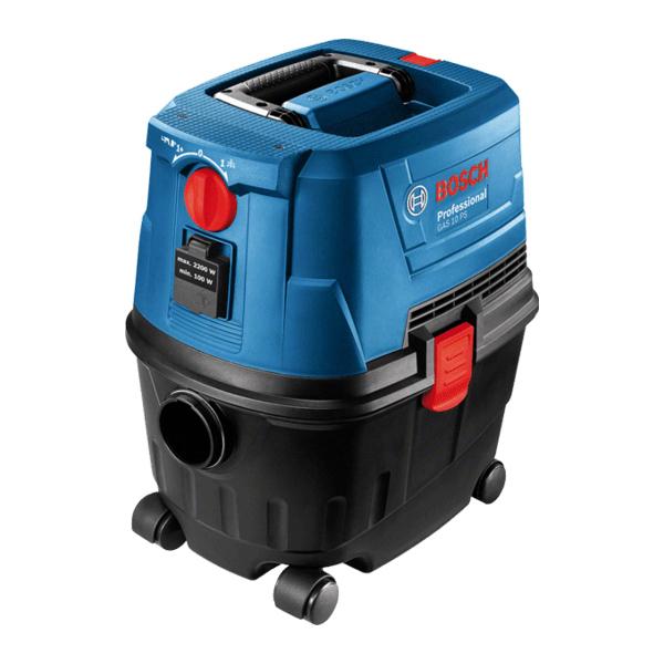 Aspirator universal GAS 15 PS Professional 0