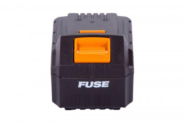 Baterie FUSE 18 V/4 AH 3