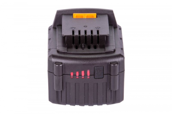 Baterie FUSE 18 V/4 AH 4