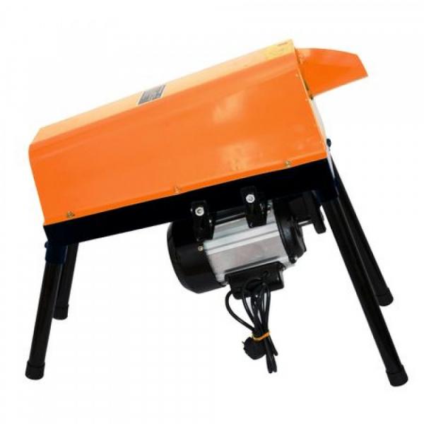 Batoza pentru porumb BE-3000, 1800W, 2850 RPM, 300KG/H 0