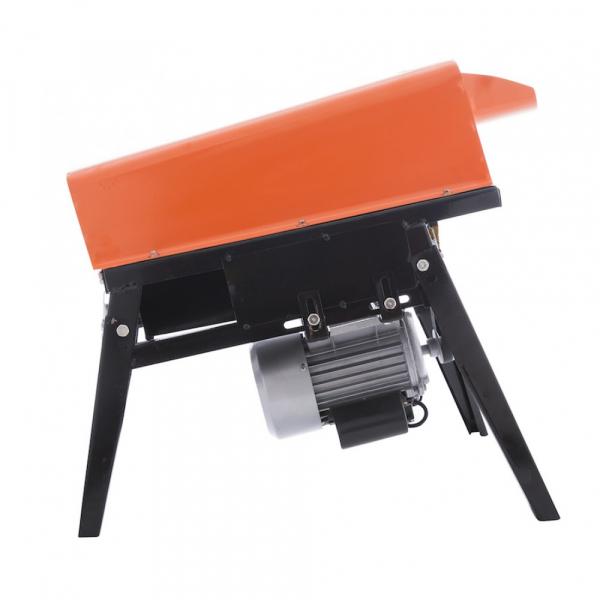 Batoza pentru porumb BE-3000, 1800W, 2850 RPM, 300KG/H 3