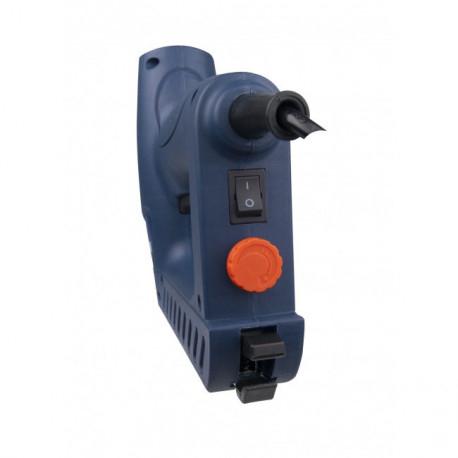 Capsator electric FERM ETM1004 1